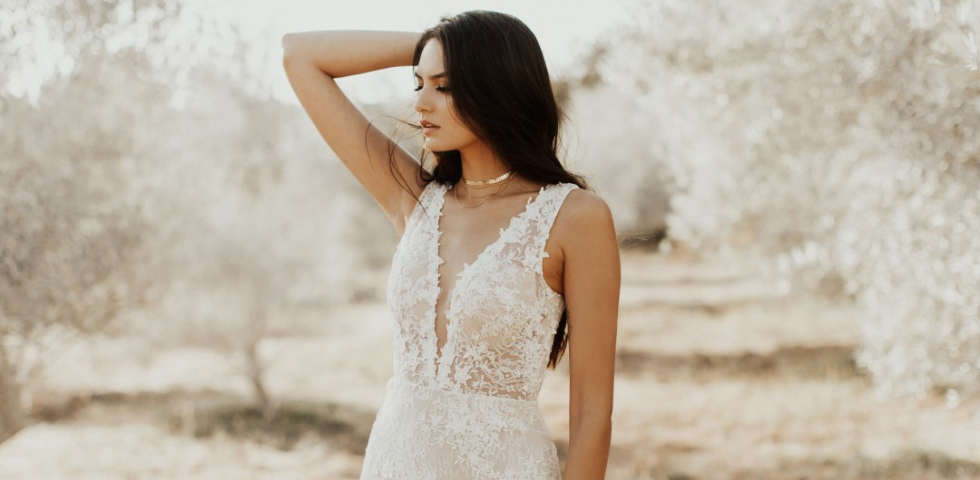 Wedding Dresses 2019 Near Me: Unique Wedding Dress