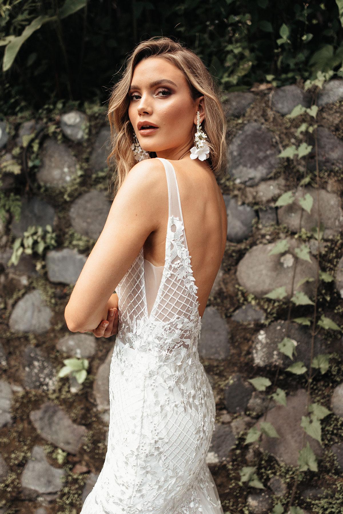 b8f8798eb0c Wedding dresses – Wedding Gown - Unique wedding dress